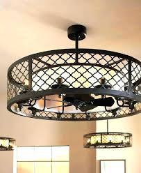small ceiling fans with lights. Small Kitchen Ceiling Fans With Lights . L