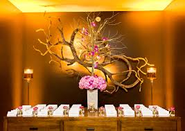 By Design Event Decor Gerilyn Gianna Event and Floral DesignPalm Beach Wedding and Event 73