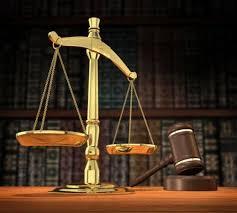 Résultats de recherche d'images pour «patronat debouter par la justice»