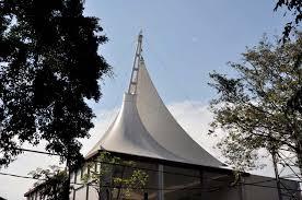 Berbagai produk eiger original dan bergaransi tersedia untuk memenuhi berbagai kebutuhan perlengkapan bagi gaya hidup para penggiat petualangan alam terbuka dan. Eiger Official Store Bandung Canopy System