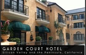 garden court hotel 520 cowper st palo