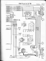 1967 mustang wiring diagram fresh 1964 ford fairlane wiring harness 1967 mustang wiring harness diagram 1967 mustang wiring diagram fresh 1964 ford fairlane wiring harness galaxie 500 within 1967 diagram