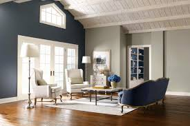 White Leather Chairs For Living Room Living Room Green Paint Ideas Wall Shelves Grand Canon Waterfall