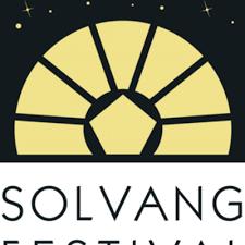 Solvang Theaterfest Seating Chart Solvang Theaterfest Theaterfest Twitter