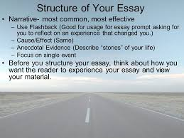popular assignment writers services gb custom dissertation bullying essay essay topics army regulation on writing essay territorial charles forgy phd thesis here are