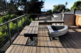 philippines house roof deck roof garden. Terrace Roof Design Philippines Plans Materials Types Beautiful House Contemporary Two Storeys Home Ideas With Fresh Deck Garden K
