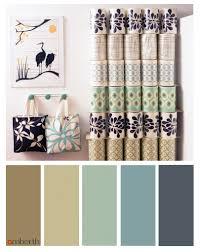 Neutral Color Scheme For Living Room Eggshell And Beige Neutral Colour Scheme For Interior Design