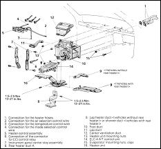 f 150 2002 interior fuse diagram 2002 ford f150 fuse diagram 2001 F150 Fuse Panel Diagram f 150 2002 interior fuse diagram 01 f150 fuse box diagram wiring diagrams 2006 f 2000 f150 fuse panel diagram