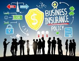 understanding what to insure is another important factor in this process of looking for small business insurance quotes