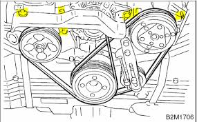 baja alternator belt any diagrams for this would be helpful also graphic
