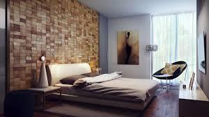 master bedroom feature wall: wood wall interior design ideas wood wall designs ideas