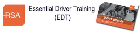 """>EDT Driving Lessons Tallaght&nbsp;<"