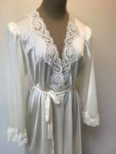 Olga <b>Lace Vintage Sleepwear</b> & <b>Robes</b> for Women for sale   eBay