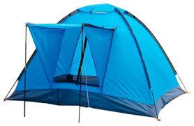 <b>Палатка WildMan Колорадо 81-623</b>
