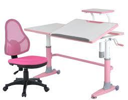 cheap office desk. top 83 splendid walmart student desk cheap office folding computer table cart flair