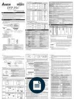 micro 830 & 850 user manual programmable logic controller 2080 Lc50 48qbb Wiring Diagram micro 830 & 850 user manual programmable logic controller power supply