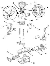 In tank fuel filter replacement hondalioness 2001 civic pump diagram 2001 civic fuel pump wiring diagram