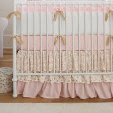 kids beds boy cribs sports crib bedding grey and white nursery bedding pink and gold