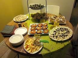 Outstanding Housewarming Party Food Ideas Fall Housewarming Party Food Ideas  Due Housewarming Food Ideas Along With