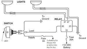 5 pin relay connection diagram 5 image wiring diagram wiring diagram for a 5 pin relay the wiring diagram on 5 pin relay connection diagram
