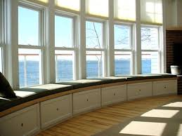 bay window designs for homes. Bay Window Designs For Homes Home Design Ideas Best Decoration A