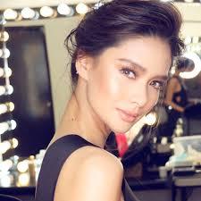 Watch 7 Celeb Inspired Date Looks BeautyMNL