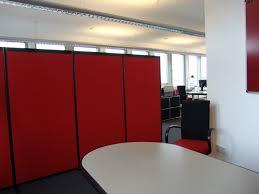 office divider ideas. Gubi Room Divider Made From Felt Office Dividers Ideas Used For Regarding Sale Toronto Decorating