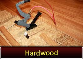 quality hardwood flooring home remodeling services allen floorsblvd
