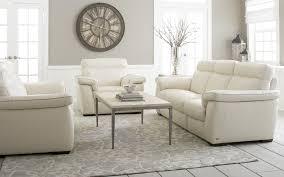 full size of sofa set natuzzi emilia leather sofa natuzzi leather sofa rooms to go