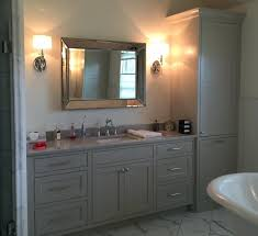 bathroom vanities chicago. Bathroom-vanities-chicago-area Bathroom Vanities Chicago Area