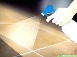 how to clean grout haze how to clean grout cleaning grout haze ceramic tile how