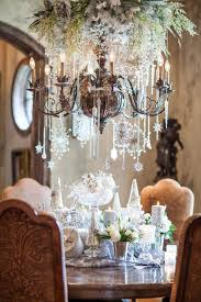 pendant lights and chandeliers 1