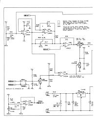 reading a wideband oxygen sensor arduino