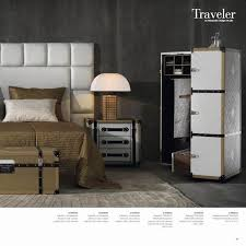 alexandra furniture. bedroom furniutre by colleccin alexandra traveler collection whole here http furniture ideas n