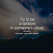 Maya Angelou Quotes About Life Impressive Maya Angelou Quotes On Fearless Soul Inspirational Music Life