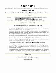 Hairstyles Nurse Resume Templates Marvelous Resume Templates For