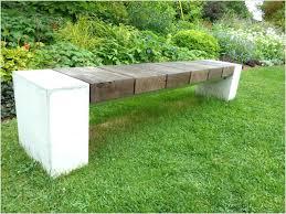 Concrete Garden Bench Seat Perth Outdoor Concrete Bench Diy Of Concrete  Garden Bench Seats Concrete Garden