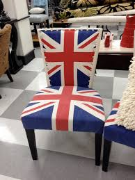 ... Union Jack Home Decor Small Home Decoration Ideas Simple And Union Jack  Home Decor Interior Designs ...