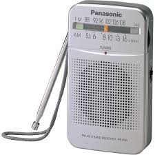 <b>Радиоприемники Panasonic</b>: купить в Москве в интернет ...