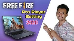 Ez FFdiamond.online Free Fire Laptop ...