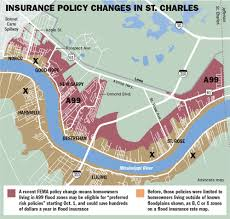 092616 st charles flood map