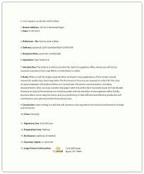 How To Write A Persuasive Letter Persuasive Business Letter Topics ...