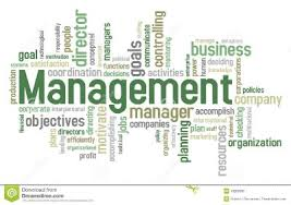 Tourism Management   LinkedIn Fundametals of Hospitality and Tourism Management