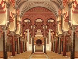 من روائع العمارة الأندلسية ..... مسجد قرطبة  Images?q=tbn:ANd9GcRoxcYooBmKUct7WLHXYOJsAMj19A7_OQTlZY3LUr4iJ5wC7AqzBQ