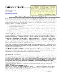 Commission Sales Resume Samples Velvet Jobs Outside Executive S