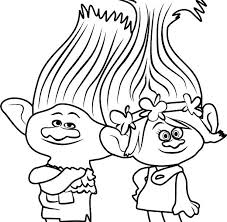 Coloring Pages Of Kids Children Free Printable Coloring Pages