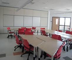interior and exterior design schools. schools interior design | net home owner and exterior