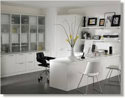 decorative home office. Modern Home Office Design With Luxury Decorating Decorative