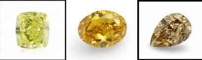 Yellow Diamond Vs White Diamond All You Need To Know About Yellow Diamonds Jewelry Guide
