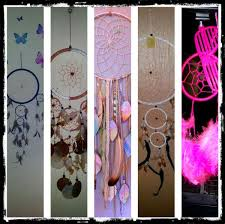 The Purpose Of Dream Catchers MUST READ The legend the myth and the beliefs of the dream 99